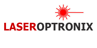 Laseroptronix.se – Laser och Optik